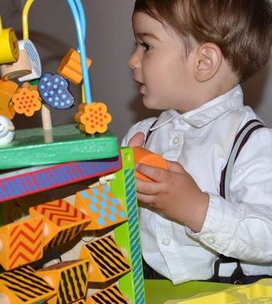 afterschoolgeorgi-atelier-pentru-copii.jpg
