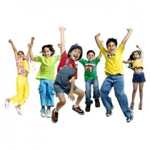 Cursuri-de-dans-pentru-copii