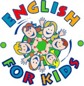 cursuri-limba-engleza