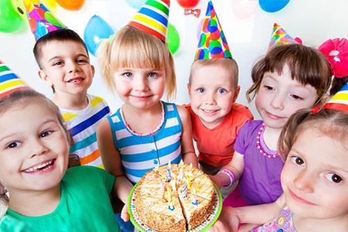 petreceri--afterschoolgeorgi