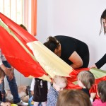 after-school-georgi-atelier-junior (3)