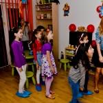 1iunie After school Georgi (168)