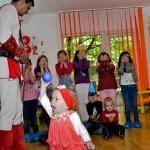 1iunie After school Georgi (226)