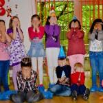 1iunie After school Georgi (228)