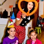 1iunie After school Georgi (35)