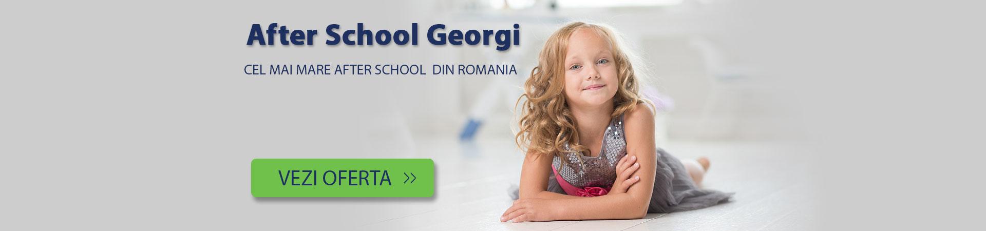 Afterschoolgeorgi-banner1